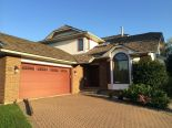 1 1/2 Storey in Spruce Grove, Spruce Grove / Parkland County / Yellowhead County
