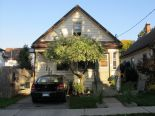 1 1/2 Storey in St. Thomas, London / Elgin / Middlesex