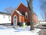 1 1/2 Storey in Stevensville, Hamilton / Burlington / Niagara