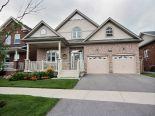 1 1/2 Storey in Stouffville, Toronto / York Region / Durham  0% commission