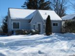 1 1/2 Storey in Strathroy, London / Elgin / Middlesex  0% commission