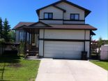 1 1/2 Storey in Sundre, Airdrie / Banff / Canmore / Cochrane / Olds