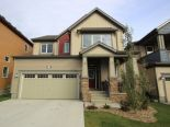 2 Storey in Airdrie, Airdrie / Banff / Canmore / Cochrane / Olds  0% commission
