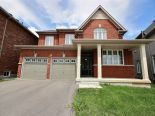 2 Storey in Ajax, Toronto / York Region / Durham