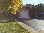 2 Storey in Ajax, Toronto / York Region / Durham