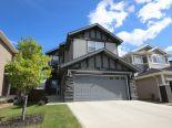 2 Storey in Allard, Edmonton - Southwest