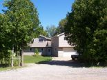 2 Storey in Allenford, Dufferin / Grey Bruce / Well. North / Huron