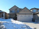 2 Storey in Amber Trails, Winnipeg - North West