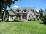 2 Storey in Amherstburg, Essex / Windsor / Kent / Lambton