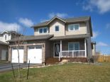 2 Storey in Amherstview, Kingston / Pr Edward Co / Belleville / Brockville