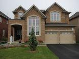 2 Storey in Ancaster, Hamilton / Burlington / Niagara