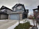 2 Storey in Auburn Bay, Calgary - SE