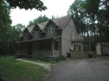 2 Storey in Aylmer, London / Elgin / Middlesex  0% commission