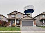 2 Storey in Baden, Kitchener-Waterloo / Cambridge / Guelph