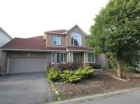 2 Storey in Barrhaven, Ottawa and Surrounding Area