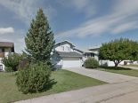 2 Storey in Barrhead, Barrhead / Lac Ste Anne / Westlock / Whitecourt