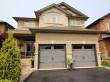 2 Storey in Beamsville, Hamilton / Burlington / Niagara