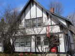 2 Storey in Belleville, Kingston / Pr Edward Co / Belleville / Brockville