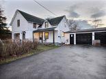 2 Storey in Belleville, Kingston / Pr Edward Co / Belleville / Brockville