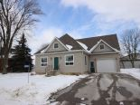 2 Storey in Belmont, London / Elgin / Middlesex  0% commission