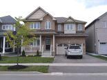 2 Storey in Binbrook, Hamilton / Burlington / Niagara  0% commission