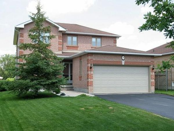 House sold in Bolton | ComFree | 46249