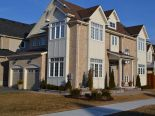 2 Storey in Bowmanville, Toronto / York Region / Durham  0% commission