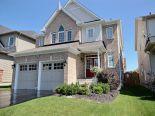 2 Storey in Bowmanville, Toronto / York Region / Durham