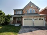 2 Storey in Bradford, Toronto / York Region / Durham  0% commission