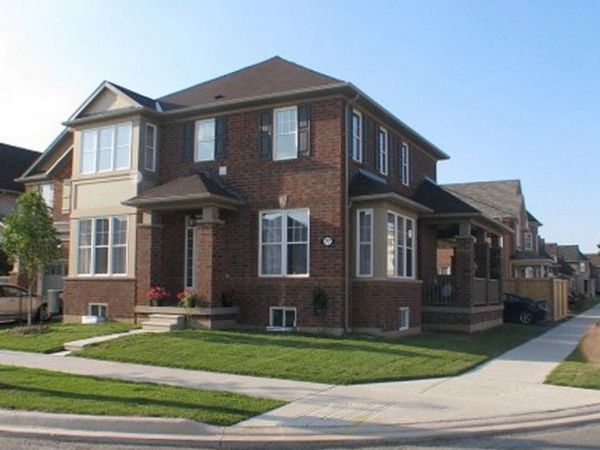 house sold in brampton comfree 345576