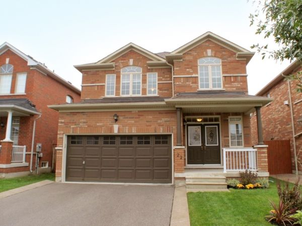 house sold in brampton comfree 358776