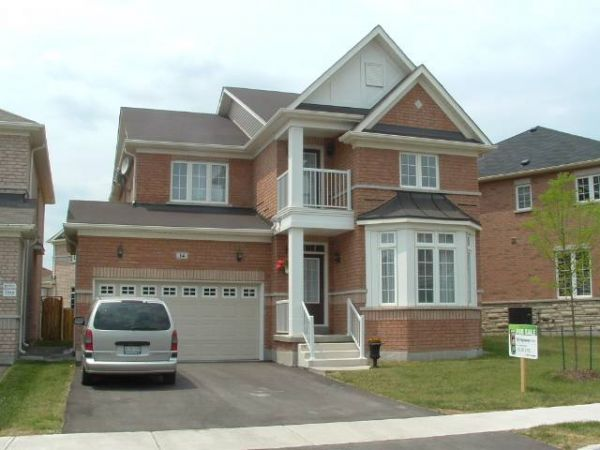 oldsmobileclub.ga shows homes for sale by owner in Brampton, ON. Find homes or advertise your real estate.