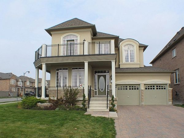 house sold in brampton comfree 377230