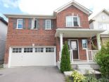 2 Storey in Breslau, Kitchener-Waterloo / Cambridge / Guelph
