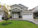 2 Storey in Bridgwater Forest, Winnipeg - South West  0% commission