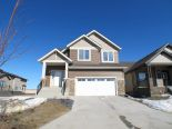 2 Storey in Bridgwater Lakes, Winnipeg - South West