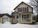 2 Storey in Brighton, Kingston / Pr Edward Co / Belleville / Brockville