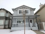 2 Storey in Brintnell, Edmonton - Northeast
