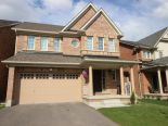 2 Storey in Caledon, Halton / Peel / Brampton / Mississauga  0% commission
