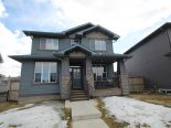 2 Storey in Calgary SE, Calgary - SE  0% commission