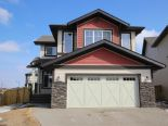2 Storey in Callaghan, Edmonton - Southwest  0% commission
