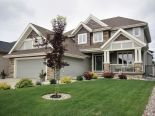 2 Storey in Callaghan, Edmonton - Southwest
