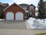 2 Storey in Cambridge, Kitchener-Waterloo / Cambridge / Guelph  0% commission