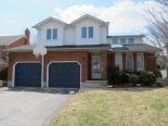 2 Storey in Cambridge, Kitchener-Waterloo / Cambridge / Guelph
