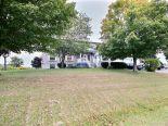 2 Storey in Campbellcroft, Lindsay / Peterborough / Cobourg / Port Hope
