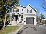 2 Storey in Carignan, Monteregie (Montreal South Shore)