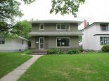 2 Storey in Central River Heights, Winnipeg - South West  0% commission