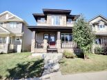 2 Storey in Charlesworth, Edmonton - Southeast