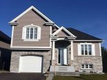 2 Storey in Chateauguay, Monteregie (Montreal South Shore)