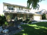 2 Storey in Chatham, Essex / Windsor / Kent / Lambton